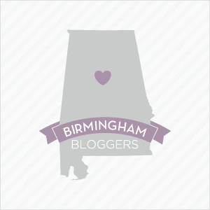 bhamblog-badge-01